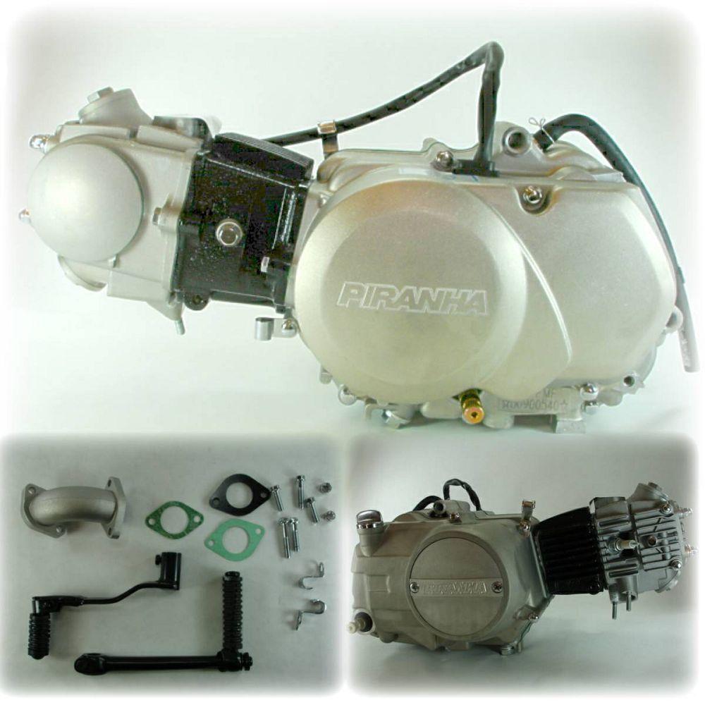 90cc pit bike engine motor crf50 xr50 crf xr 50 z50 atc70. Black Bedroom Furniture Sets. Home Design Ideas